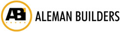 Aleman Builders, Inc.