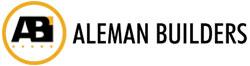 Aleman Builders, Inc.