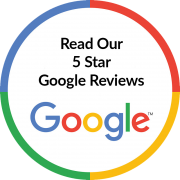 Read Our 5 Star Google Reviews | Aleman Builders naples Florida